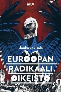 euroopan_radikaali_oikeisto-400x600